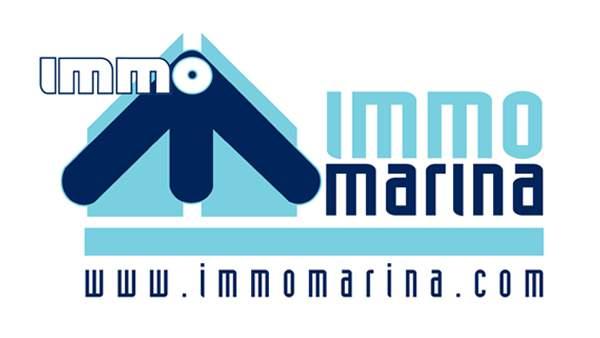 Immo Marina