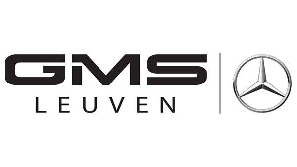 GMS Leuven