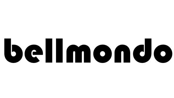 bellmondo