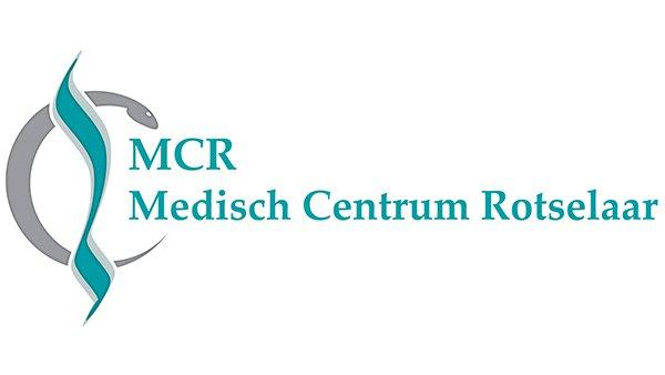 Medisch Centrum Rotselaar