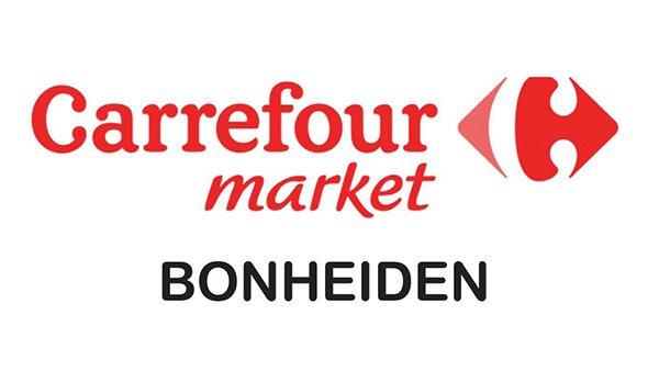 CarrefourBonheiden