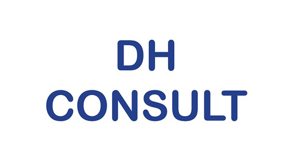 DH Consult