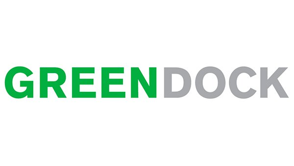 Greendock