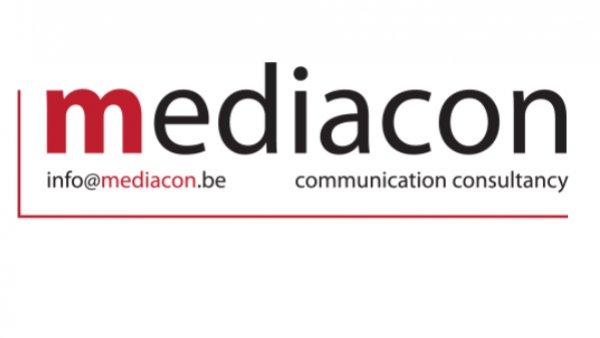 Mediacon
