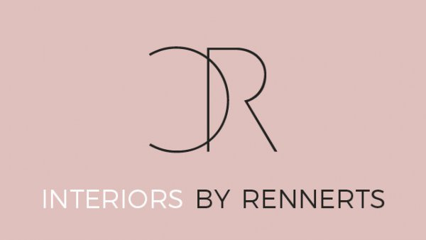 Interriors By Rennerts