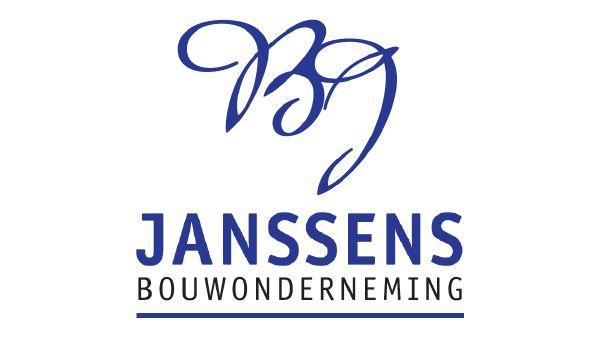 Bouwonderneming Jansens