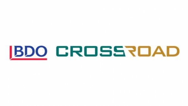 BDO crossroad