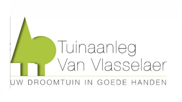 Tuinen Van Vlasselaer