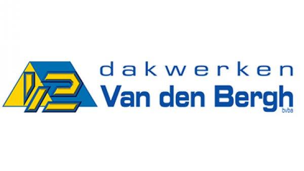 Dakwerken Van den Bergh
