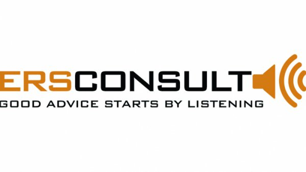 ERS Consult